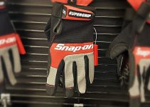 A Guide to Scaffolding Gloves & Important Considerations