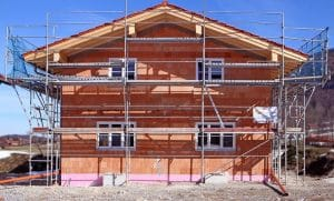 How Much Should A Scaffolding Rental Cost